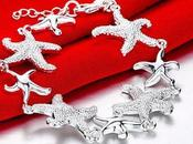 Clean Silver Bracelet Easily?