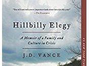 Hillbilly Elegy, Small Investor Book Club