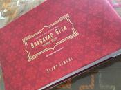 Book Review Bhagwad Gita Vijay Singal (Translation)