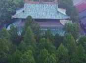 Video: Visit China's Shaolin Temple