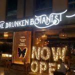The Drunken Botanist: Great Value for Money