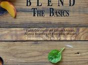 Gluten Free Book Review: Blend: Artisanal Smoothies Food Lover's (REPOST)