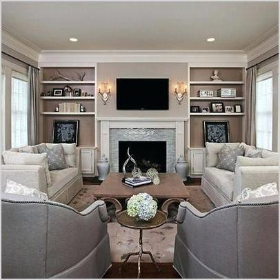 Sectional Living Room Decorating Ideas Best Selling - Paperblog