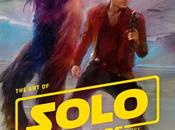 Solo: Star Wars Story (2018) Full Movie Download Direct Link
