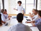 Tips Successful Marketing Career