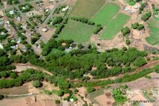 Conservation Easement for Coldwater Farm
