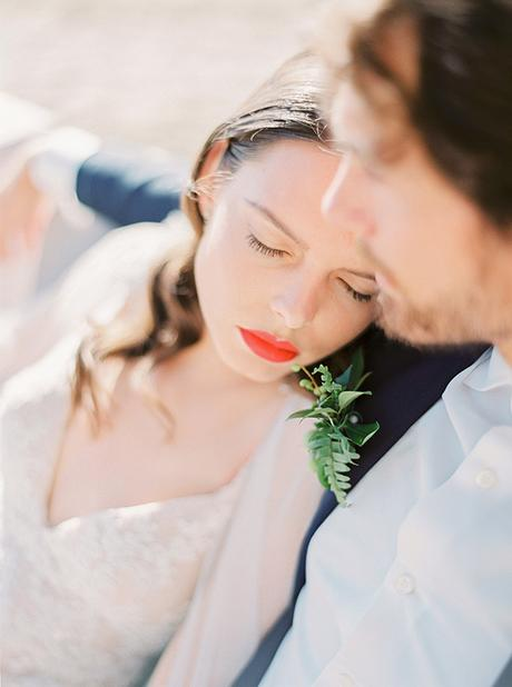 tropical styled shoot athenian riviera-15x