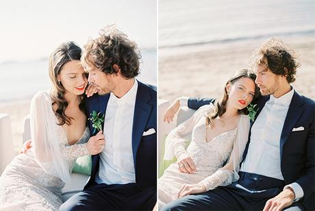 tropical styled shoot athenian riviera-15