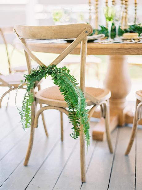 tropical styled shoot athenian riviera-17
