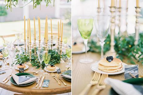 tropical styled shoot athenian riviera-18