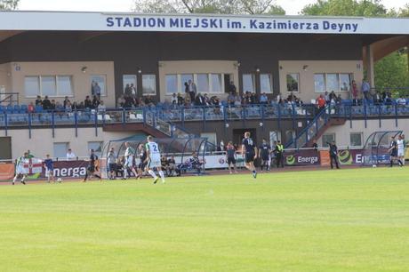 Śmieszne Historie o Piłce Nożnej w Polsce: Incredible Kazimierz Deyna 70th Birthday Match and Watching Jan Tomaszewski Live in Starogard Gdański