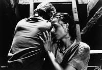 Oscar Got It Wrong!: Best Original Screenplay 1962