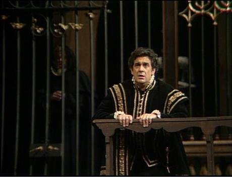 The Verdi Project: Don Carlos