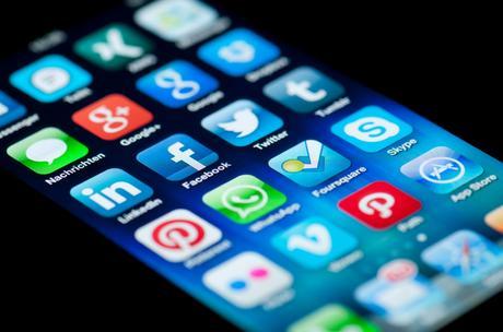 Social Media Marketing In 2018: Make It Your Priority