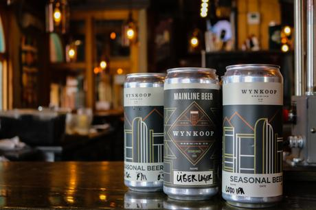 Wynkoop Announces New Crowler Program