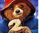 Movie Review: Paddington