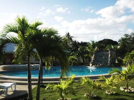 5 Reasons Why the Philippines Should Be Your Next Vacation Destination
