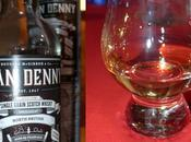 Tasting Notes: Clan Denny Douglas Laing: North British 1991