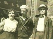 Memorial Celebrating Honoring Maybelline Family Served Armed Forces WW11