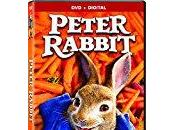 Movie Review: Peter Rabbit
