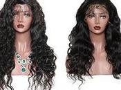 African American Wigs Virgin Hair Bundles, Choose Which One?