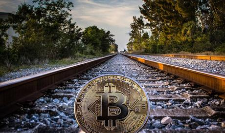 financial uncertainty of cryptocurrency