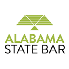 Evidence shows member of Alabama State Bar staff has interfered in at least one of our pending federal court cases, pointing to possible crimes and RICO acts