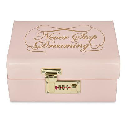 storage boxes for jewelry