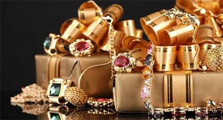 Know List of Indian Jewelry: How Right Jewelry Piece Can Change Your Look Instantly
