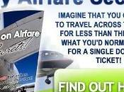 Find Cost Airfares
