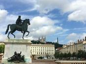 Revoir, Lyon…