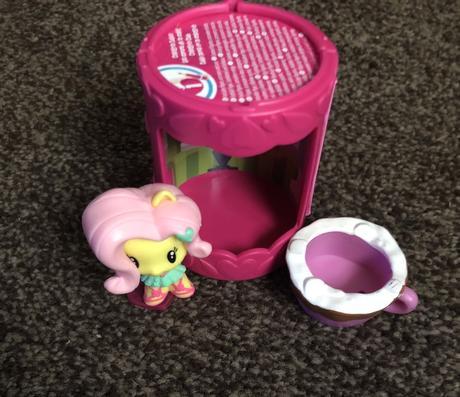 My Little Pony – Cutie Mark Crew Hasbro - Paperblog
