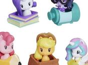 Little Pony Cutie Mark Crew Hasbro