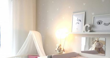 Kinderzimmer Deko Selber Machen Ebenbild Das Sieht Erstaunlich