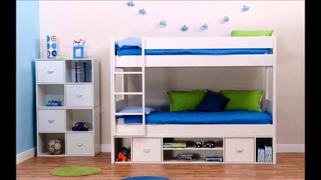 Kleine Kinderzimmer Einrichten Ebenbild Das Sieht Fabelhafte