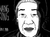 Manang Biring: Expect Unexpected