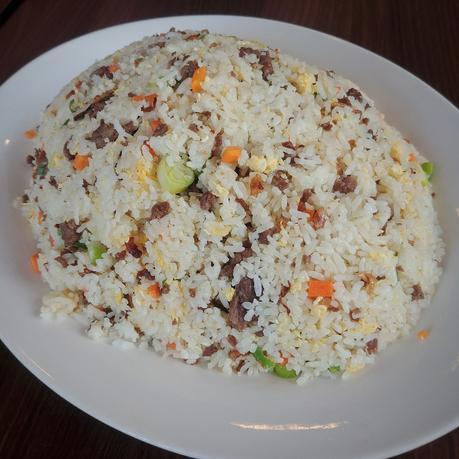 Lido Cocina Tsina by Panciteria Lido – Mindanao Avenue