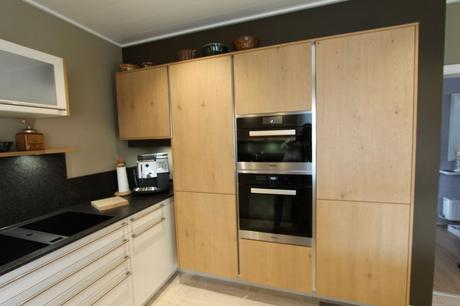 k che magnolia hochglanz bilder das wirklich faszinierend paperblog. Black Bedroom Furniture Sets. Home Design Ideas
