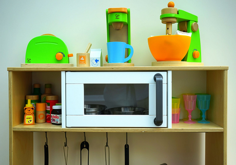 The Best Home Appliances That Can Serve As Decor for Small Spaces