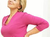 Health Benefits Foam Mattress