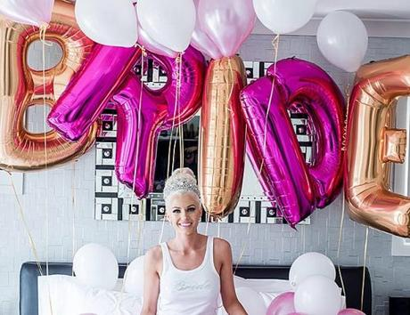 12 dreamy bridal shower alternatives for perfect celebration