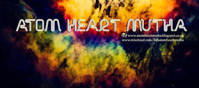 Folks Behind The Music: Geoff Leppard Of Atom Heart Mutha