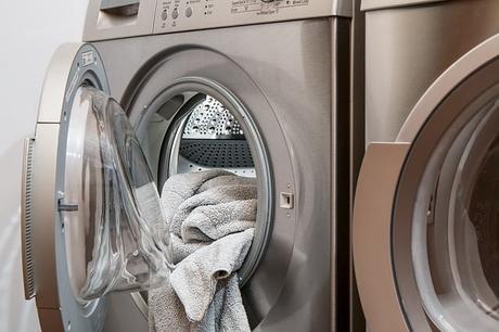 washing-machine-laundry-tumble-drier