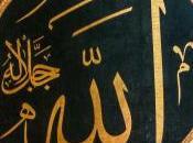 Islam According Catholic Church From Lumen Gentium Today