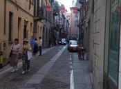 Milan Moments