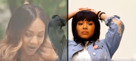 Erica Campbell Reveals She Lost A Baby In We're The Campbells Teaser