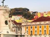 Find Good Property Lisbon? Complete Buyer's Guide