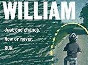 Sweet William Iain Maitland