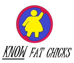 Yes, Fat People Have the Right to Exist