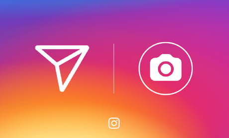 How to Reshare Instagram Posts to Stories